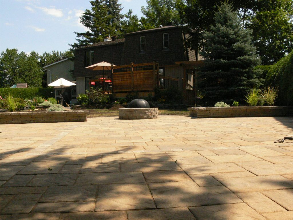 Ottawa Patio Design – Serving the Ottawa and surrounding area since ...